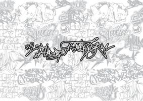 free walpaper 2 by ALSQUAD
