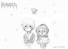 bleachigo by bleach-fanfare