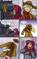 Dasien - Chapter 6, Page 9 by Neilsama