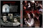 Sweeney todd by facu3ses91