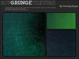 Boy Grunge Texture Pack by britsnpieces