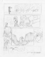 Angels Knight M Pg 6 WIP by PandaRevolution