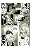 LGTU 02 page 10 by davechisholm