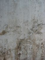 Grey Brown Texture 2 by GreenEyezz-stock