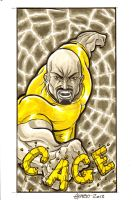 LukeCage001 by soulshadow