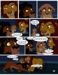 Betrothed - Page 81 by Nala15