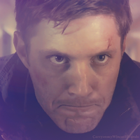 Dean Winchester Edit 9 by MageStiles