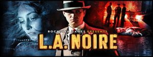 L.A. Noire Sig by SuperFlash1980