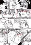 ToS2: A Teasing Seme by Tacotits