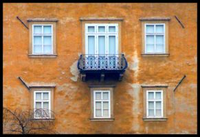 Windows by niwaj