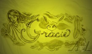 gracie by 71ADL17