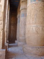 Egypt 7 by lilok-lilok