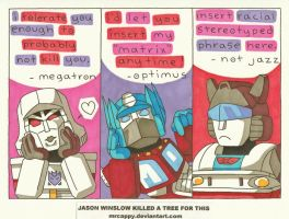 RomanceFormers Valentines Set1 by Mrcappy