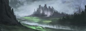 Fortress_01 by NielsHoyle-Dodson
