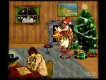 Death Note: Christmas 2006 by Dreamlash