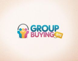 Group Buying Site by andaiy