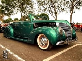 1938 Mint by Swanee3