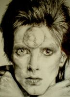 Bowie by bliss-jovi