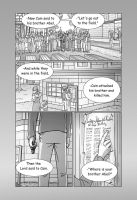 APH-These Gates pg 95 by TheLostHype