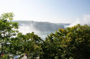 Niagara Falls 089 by FairieGoodMother