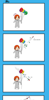 APH BLOONS by darndragon