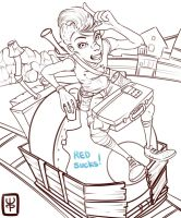 Payload by Katree