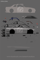 s13 illustration - Disection - Proof. by Axesent