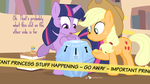 What If It Needs More Than One Bit? by dm29