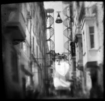 FireEscapes8957 by filmwaster