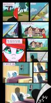 Doctor Whooves: The Pony of Shadows - Page 2 (New) by tsand106