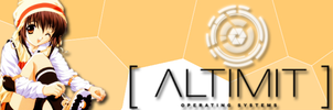 Altimit Promotional Banner 5 by Akarui-Japan