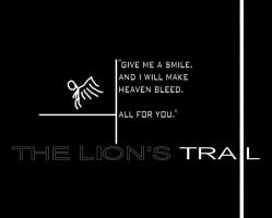 Lion's Trail promo 1 by Naquis
