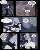 Heart Burn Ch3 Page 1 by R2ninjaturtle