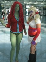 Comikaze Expo 2013: 194 by ARp-Photography