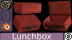 [DL]Lunchbox by Nein-Skill