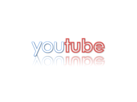 YouTube - The Modern Way by Charleston-and-Itchy