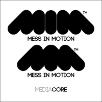 MESSinMOTION by messinmotion