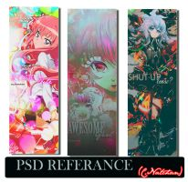 PSD REFERANCE :D by BlackNatchan