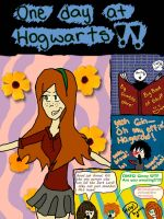 Oh Harry? -Harry Potter comic by Green-Necklace-Girl