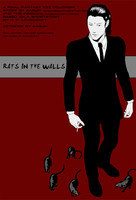 Rats in the Walls -Cover by Ka-bu-ki