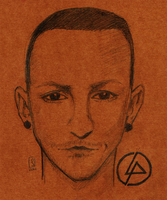 LP: Chester by bollatay