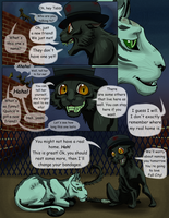 Prologue Page 10 by x-EBee-x