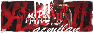 Balotelli - 44MP by marcoprincipiDEVIANT