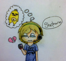 Pewdie Can Your Pet?! by moonlighttalon