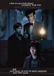 Wholock 4 by DramatisEcho