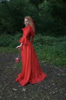 Untitled by XNBcreative