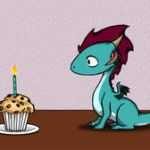 another Birthday by noot