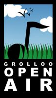 Grolloo Open Air by howling