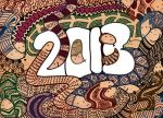 2013 by hcy750281