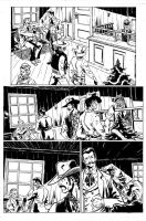 Chet_page 2 by wendellcavalcanti